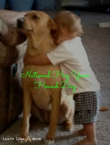 Image Result For All Dogs Go