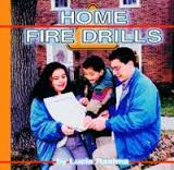 home fire drills by Lucia Raatma