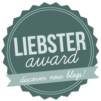 The Liebster Award - Learn Like A Mom! http://learnlikeamom.com/around-the-house/screen-time/the-liebster-award/