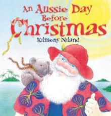 http://learnlikeamom.com/subjects/seasonal/reading-roundu…hristmas-books/
