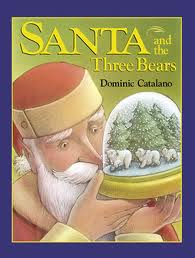 http://learnlikeamom.com/subjects/seasonal/reading-roundup-santa-books/