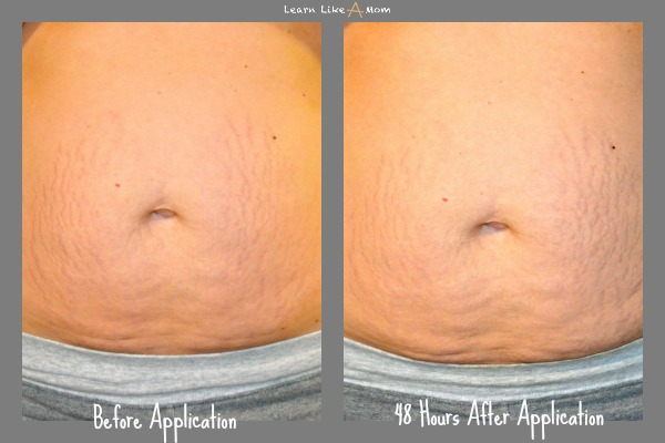 It Works! Global Ultimate Body Applicator Review - Learn Like A Mom! http://learnlikeamom.com/parent-or-educator/self/it-works-globa…licator-review/