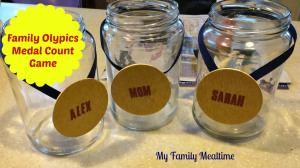 The Olympics, Oh Link Picks Linky Party and Medal Ceremony Gold Medal! - Learn Like A Mom! http://learnlikeamom.com/around-the-house/family-time/olympics-oh-li…dal-ceremony-2/ #olympics #family