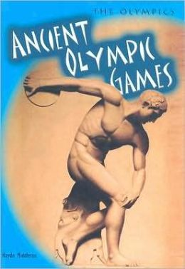 Books About The Olympics! - Learn Like A Mom! http://learnlikeamom.com/subjects/social-studies/books-olympics/ ? #olympics #books #education