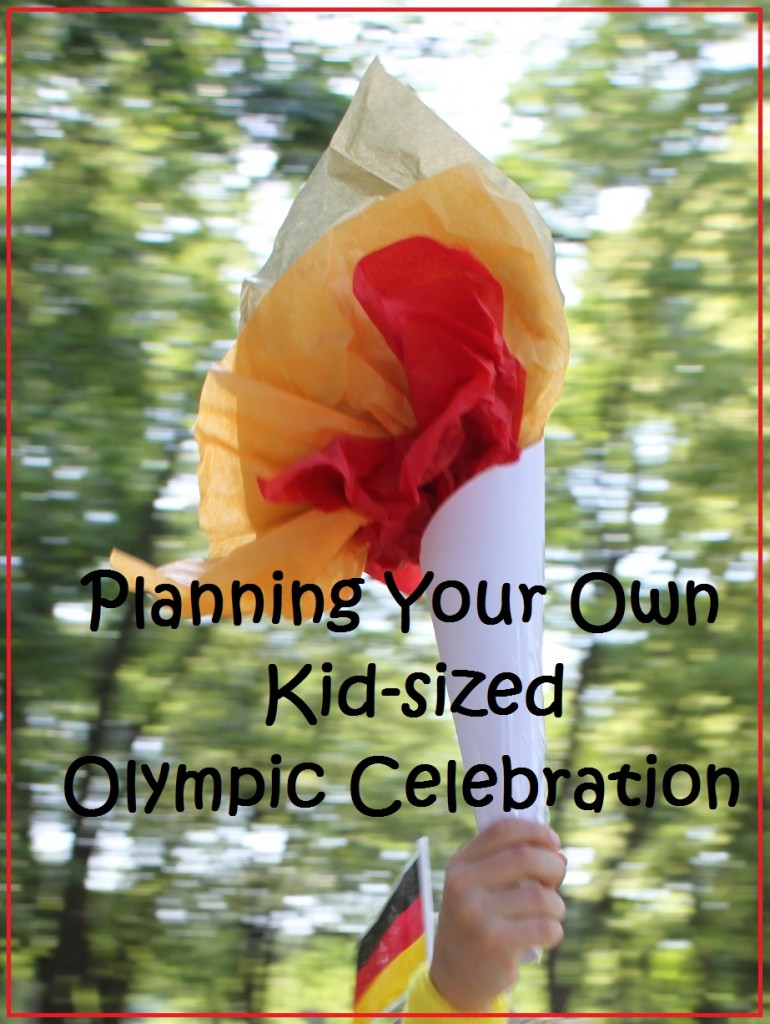 The Olympics, Oh Link Picks Linky Party and Medal Ceremony Silver Medal! - Learn Like A Mom! http://learnlikeamom.com/around-the-house/family-time/olympics-oh-li…dal-ceremony-2/  #olympics #kids