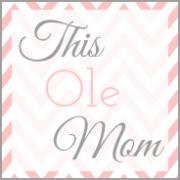 This Ole Mom http://www.thisolemom.com