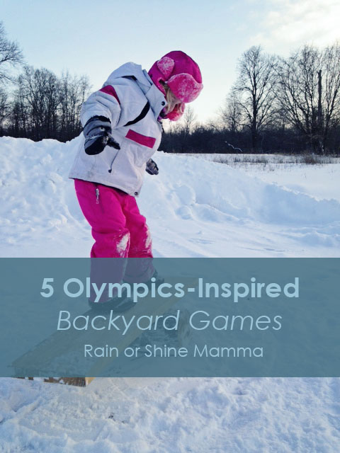 The Olympics, Oh Links Picks Medalist! http://learnlikeamom.com/around-the-house/family-time/olympics-oh-li…dal-ceremony-5/ #olympics