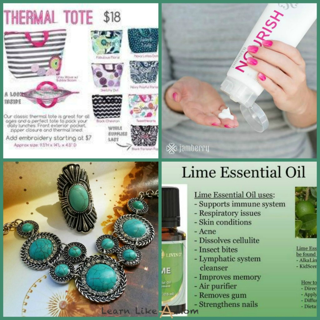Online Mother's Day Shopping Mall! Your chance to WIN awesome products and shop for yourself or those special women in your life! Items roughly $10-$100 http://learnlikeamom.com/online-mothers…-shopping-mall/ #mothersday #gifts #giveaway #jamberry #thirtyone #youngliving #vivijewelry